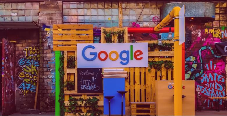 تبلیغات موثر گوگل
